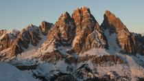 Dolomites Full-day Tour from Lake Garda, Gardameer