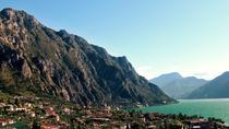 Full-day Lake Garda Tour, Lac de Garde