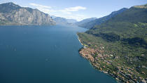 Full-day Lake Garda Tour, Lake Garda, Full-day Tours