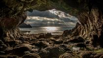Bespoke Photography Tour of Guernsey, Guernsey, Photography Tours