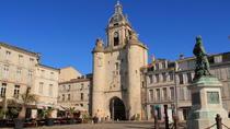 La Rochelle City Segway Tour, La Rochelle, Segway Tours