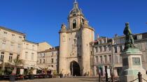 La Rochelle Heritage Segway Tour, La Rochelle, Segway Tours