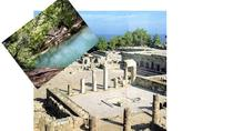 Rhodes Full-Day Island Tour Excursion, Rhodes, Cultural Tours