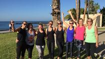 Yoga or Pilates Class in Tenerife, Tenerife