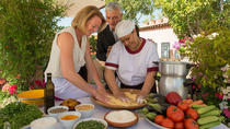 Half-Day Traditional Moroccan Cuisine Cooking Class in Marrakech , Marrakech, Cooking Classes