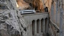 Caminito del Rey Private Tour From Malaga and Surrondings areas, Malaga, Private Sightseeing Tours