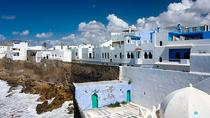 Morocco Private Tour From Malaga or Surrounding Areas, Malaga, Private Sightseeing Tours