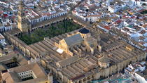 Mosque Cathedral and Cordoba Half Day Tour with Tapas, Cordoba, Cultural Tours