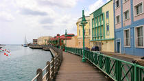 Historische Bridgetown Museumstour, Barbados, Historical & Heritage Tours
