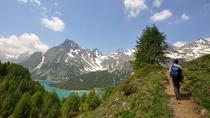 Walking Tour to Alpe Devero from Arona, Lake Maggiore, Walking Tours