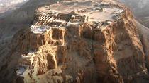 Masada and the Dead Sea Day Tour, Dead Sea, Day Trips