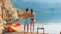 Sunset Kayak Tour in Zadar, Zadar, Kayaking & Canoeing