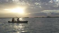 Kayak Tour at Sian Ka'an Reserve from Tulum, Tulum, Kayaking & Canoeing