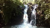 Private Tour: Aling Aling Waterfalls Trekking Tour, Bali, null