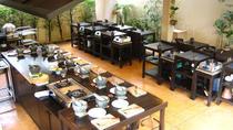 4-Day Food Tour of Bangkok, Bangkok, Multi-day Tours