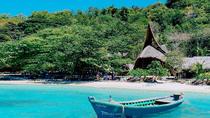 Full Day Banana Beach, Phuket, Other Water Sports