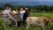 Full-Day Local Countryside Experience from Bangkok, Bangkok, Day Trips
