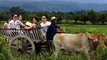 Full-Day Local Countryside Life Experience from Bangkok, Bangkok, Day Trips