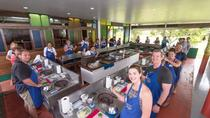 Full Day Phuket Cooking Class including Lunch, Phuket, Cooking Classes
