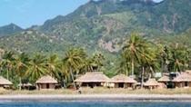 Atauro Island Short Breaks, East Timor, Day Trips