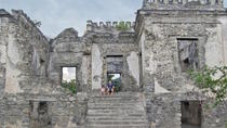 Full-Day Maubara and Liquica Tour from Dili, East Timor, Day Trips