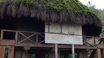 Seloi Criek Village Explorer Tour from Dili, East Timor, 4WD, ATV & Off-Road Tours