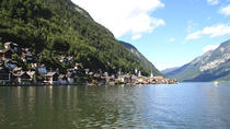 Private tour from Cesky Krumlov to Hallstatt, Cesky Krumlov, Private Sightseeing Tours