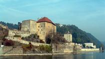 Private tour from Cesky Krumlov to Passau, Cesky Krumlov, Private Sightseeing Tours