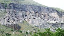 Borjomi-Akhaltsikhe-Vardzia Day Tour, Tbilisi, Day Trips