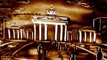Sand Art Show: The Story of Berlin, Berlin, Theater, Shows & Musicals
