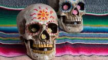 6-Night Day of the Dead Tour from Cancun: Ruins, Hanal Pixan, and Maya Celebration, Cancun, ...
