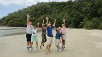 Private Small-Group Daintree Wanderer Tour, Cairns & the Tropical North, Day Trips