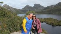 Cradle Mountain Day Trip from Devonport, Ulverstone or Burnie, Tasmania, Nature & Wildlife