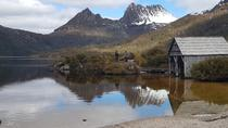 Small-Group Cradle Mountain Day Tour from Devonport, Ulverstone or Burnie, Burnie, Ports of Call ...