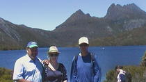 Small-Group Cradle Mountain Day Tour From Launceston, Launceston, Day Trips