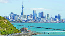 3-Day Bay of Islands Tour from Auckland, Auckland, Multi-day Tours