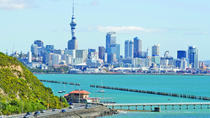 3-Day Bay of Islands, Waitangi Treaty Grounds from Auckland with Accommodation, Auckland, Multi-day ...