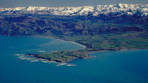 4-Day Akaroa and Kaikoura Tour from Christchurch, Christchurch, Multi-day Tours