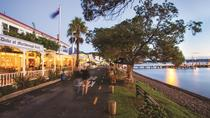 Bay of Islands Sightseeing Tour with Russell & Waitangi Treaty Grounds, Bay of Islands, Ports of ...