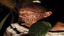 Willowbank Dinner and Maori Concert from Christchurch, Christchurch, Ports of Call Tours
