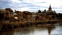 Full-Day Old Srinagar Private Walking Tour, Srinagar, City Tours