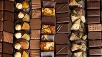 Marin Chocolate and Redwoods Tour, San Francisco, Walking Tours