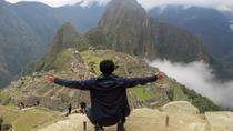 Private guide tour at Machu Piccchu, Cusco, Cultural Tours
