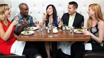 Seattle Dinner Soiree-A Night On The Town, Seattle, Food Tours