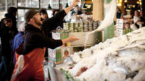 Viator Exclusive: Culinaire tour met vroege toegang over Pike Place Market, Seattle