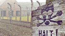 Auschwitz-Birkenau Tour from Wrocław, Wroclaw, Private Sightseeing Tours