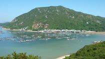 Small Group Hiking Day Tour to Lamma Island Hong Kong, Hong Kong, Kayaking & Canoeing