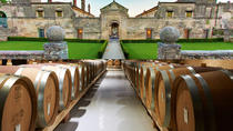 Amarone Grand Tour - Private Wine Tour with Lunch and Visit of Two Wineries, Verona, Wine Tasting ...