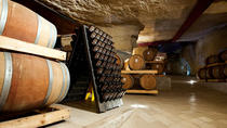 Amarone Wine Tasting and Winery Visit with local expert, Verona, Wine Tasting & Winery Tours
