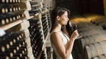 Half-Day Barolo Wine Tour in Piemonte with Gourmet Lunch and a Personal Driver, Turin, Wine Tasting ...